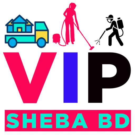 VIP Sheba BD