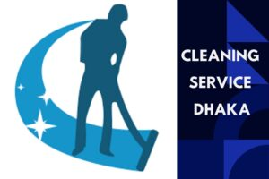 cleaning service in dhaka