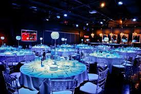 AFTER PARTY & EVENT CLEANING